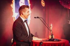 rolling-pin-awards-2019-184