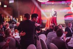 rolling-pin-awards-2019-187