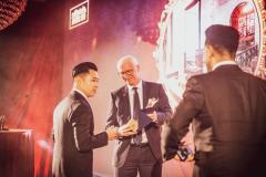 rolling-pin-awards-2019-188