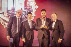 rolling-pin-awards-2019-189