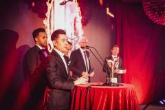 rolling-pin-awards-2019-190