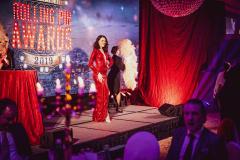 rolling-pin-awards-2019-191