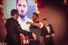 rolling-pin-awards-2019-210