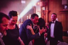 rolling-pin-awards-2019-222