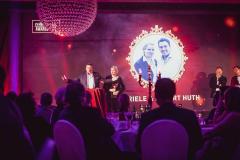 rolling-pin-awards-2019-227