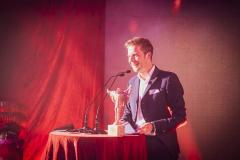 rolling-pin-awards-2019-241