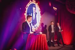 rolling-pin-awards-2019-242