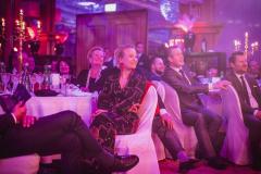 rolling-pin-awards-2019-246