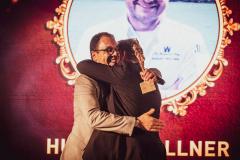 rolling-pin-awards-2019-251