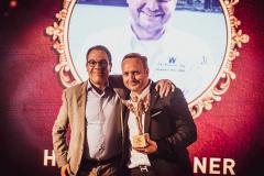 rolling-pin-awards-2019-252