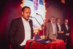 rolling-pin-awards-2019-253