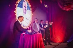 rolling-pin-awards-2019-254