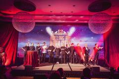 rolling-pin-awards-2019-257