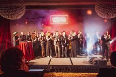 rolling-pin-awards-2019-259