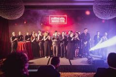 rolling-pin-awards-2019-260