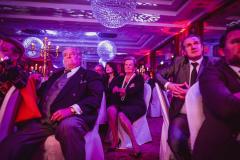 rolling-pin-awards-2019-262