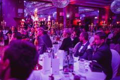 rolling-pin-awards-2019-263