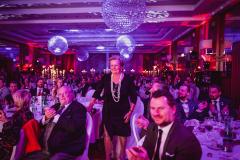 rolling-pin-awards-2019-264