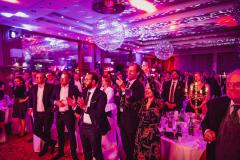 rolling-pin-awards-2019-267