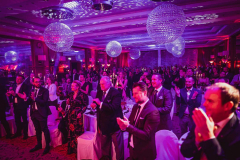 rolling-pin-awards-2019-270