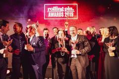 rolling-pin-awards-2019-283