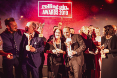 rolling-pin-awards-2019-284