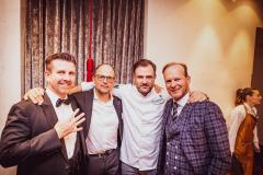 rolling-pin-awards-2019-287