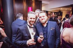 rolling-pin-awards-2019-292