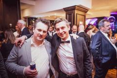 rolling-pin-awards-2019-293