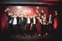 rolling-pin-awards-2019-de-001