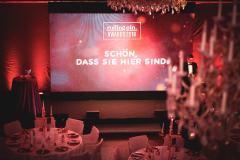 rolling-pin-awards-2019-de-019