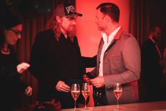 rolling-pin-awards-2019-de-021