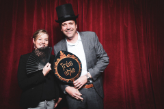 rolling-pin-awards-2019-de-029