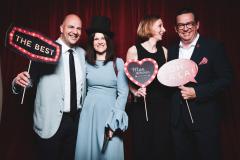 rolling-pin-awards-2019-de-031