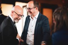 rolling-pin-awards-2019-de-042