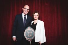 rolling-pin-awards-2019-de-075