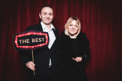 rolling-pin-awards-2019-de-093