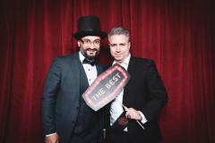 rolling-pin-awards-2019-de-102