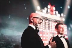 rolling-pin-awards-2019-de-116