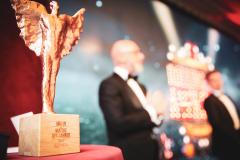 rolling-pin-awards-2019-de-134