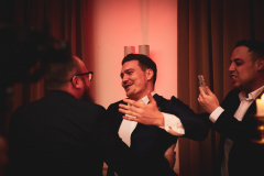 rolling-pin-awards-2019-de-150