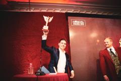 rolling-pin-awards-2019-de-153