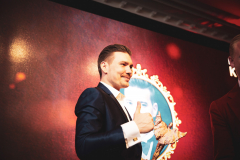 rolling-pin-awards-2019-de-154