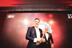 rolling-pin-awards-2019-de-155