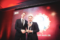 rolling-pin-awards-2019-de-159