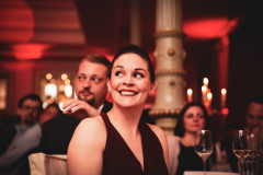 rolling-pin-awards-2019-de-161