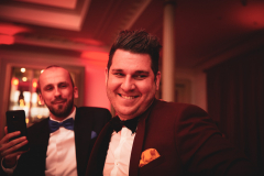 rolling-pin-awards-2019-de-179