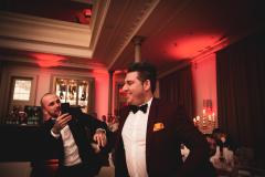 rolling-pin-awards-2019-de-180