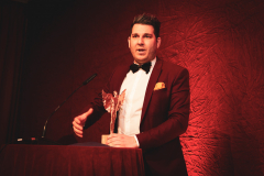 rolling-pin-awards-2019-de-181
