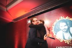 rolling-pin-awards-2019-de-209
